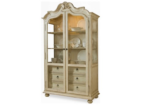 A.R.T. Furniture Provenance Display Cabinet