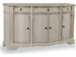 ART Furniture Provenance Weathered Cream 68''L x 22''W Rectangular Buffet
