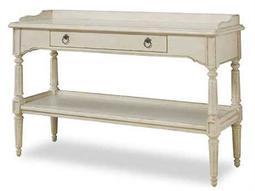 A.R.T. Furniture Provenance 54 x 18 Rectangular Sofa Table