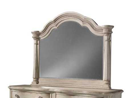 A.R.T. Furniture Belmar Starting 54 x 45 Mirror