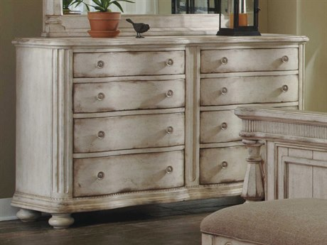 A.R.T. Furniture Belmar Eight Drawer Dresser