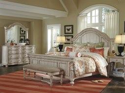 A.R.T. Furniture Belmar Eight Drawer Dresser