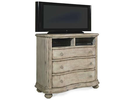 A.R.T. Furniture Belmar Media Chest