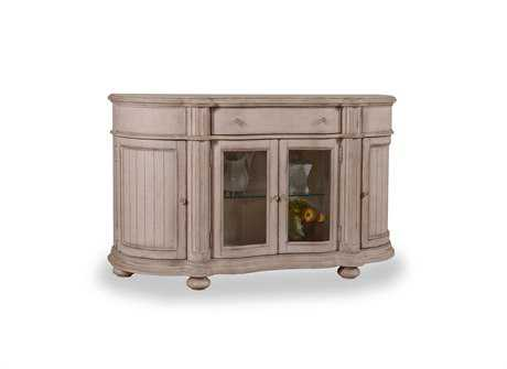 A.R.T. Furniture Belmar Sideboard Cabinet