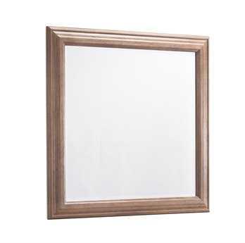 A.R.T. Furniture Ventura 40 x 40 Mirror