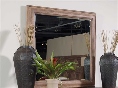 A.R.T. Furniture Ventura 40 x 40 Mirror