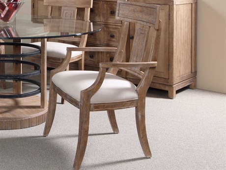 A.R.T. Furniture Ventura Splat Back Dining Side Chair (Sold in 2)