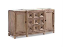 A.R.T. Furniture Ventura 68 x 22.5 Buffet