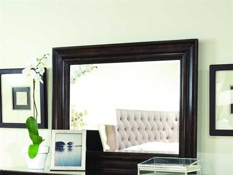 A.R.T. Furniture Classics 46 x 36 Landscape Mirror