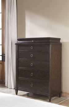 A.R.T. Furniture Classics Five Drawer Chest
