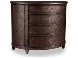 ART Furniture Classic Espresso 40''W x 19''D Rectangular Nightstand