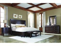 A.R.T. Furniture Classics Bedroom Set