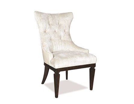 A.R.T. Furniture Classics Tufted Host Chair (Sold in 2)