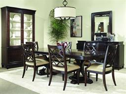 A.R.T. Furniture Classics Dining Set