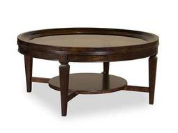 A.R.T. Furniture Classics 42.25 Round Cocktail Table