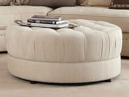 A.R.T. Furniture Ottomans Category