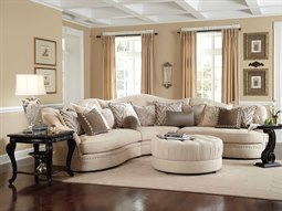 A.R.T. Furniture Amanda Collection