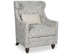 A.R.T. Furniture Amanda Ivory Collection