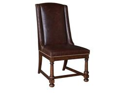 A.R.T. Furniture Dining Room Chairs Category