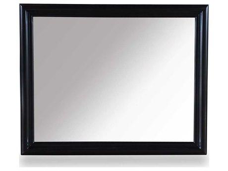 A.R.T. Furniture Cosmopolitan 46 x 38 Landscape Mirror