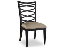 ART Furniture Cosmopolitan Espresso Dining Side Chair