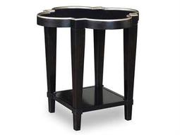 A.R.T. Furniture Cosmopolitan 24 Shaped End Table