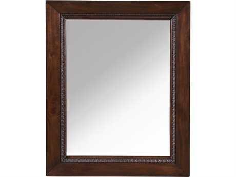 A.R.T. Furniture Egerton 36 x 46 Landscape Mirror