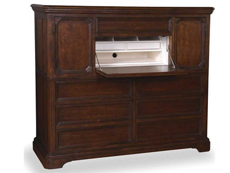 A.R.T. Furniture Egerton Gentleman's Chest