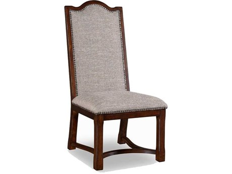 A.R.T. Furniture Egerton Upholstered Dining Side Chair (Sold in 2)