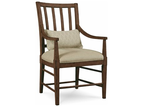 A.R.T. Furniture Echo Park Huston Arroyo Dining Arm Chair (Sold in 2)