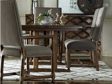 A.R.T. Furniture Echo Park Huston Arroyo Dining Side Chair