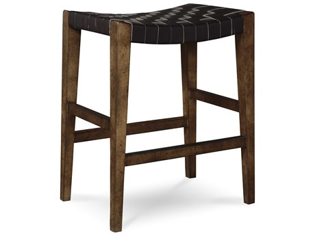 A.R.T. Furniture Echo Park Huston Arroyo Counter Side Stool