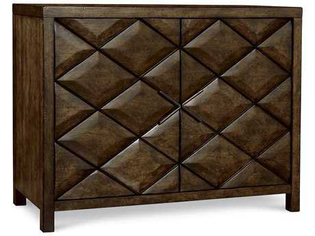 ART Furniture Echo Park Huston Arroyo Accent Chest