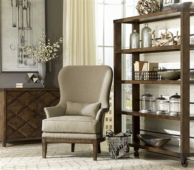 A.R.T. Furniture Echo Park Living Room Set