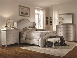 A.R.T. Furniture Chateaux Collection
