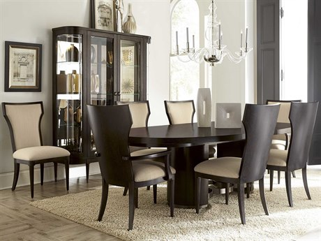 A.R.T. Furniture Greenpoint Dining Set