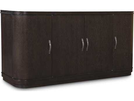 ART Furniture Greenpoint Coffee Bean 74''L x 20''W Rectangular Buffet