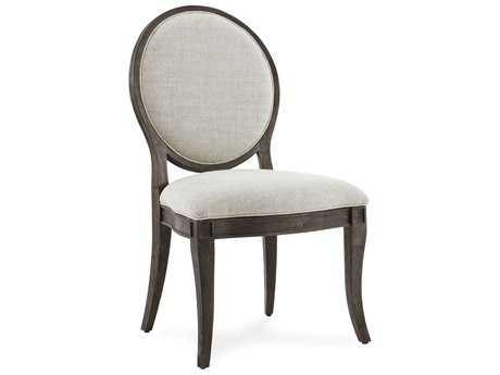 ART Furniture Saint Germain Coffee Dining Side Chair