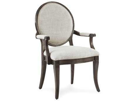 ART Furniture Saint Germain Coffee Dining Arm Chair