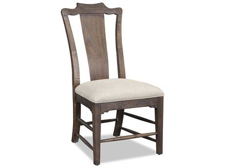 A.R.T. Furniture Saint Germain Coffee Dining Side Chair (Sold in 2)