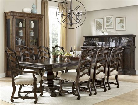 A.R.T. Furniture Collection One Dining Room Set