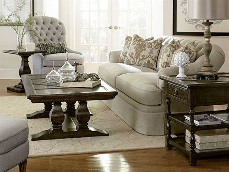 A.R.T. Furniture Collection One Living Room Set