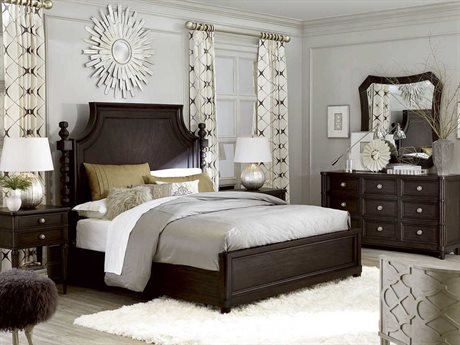 A.R.T. Furniture Morrissey Bedroom Set