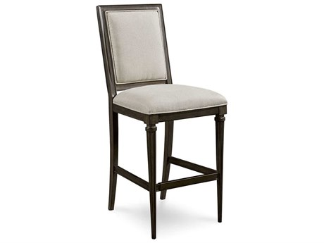 A.R.T. Furniture Morrissey Blake Thistle Bar Stool (Sold as Set of 2)