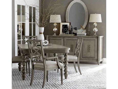 A.R.T. Furniture Morrissey Dining Room Set