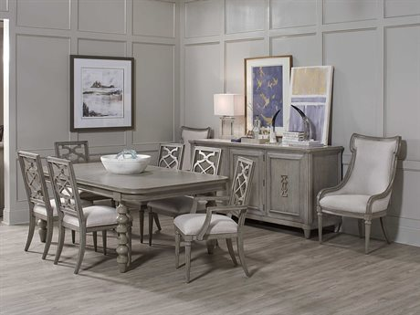 A.R.T. Furniture Morrissey Dining Room Set