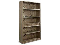 A.R.T. Furniture Bookcases Category