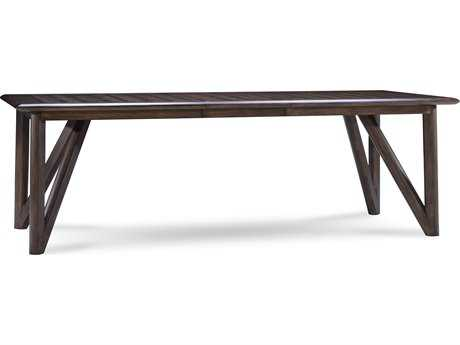 ART Furniture Epicenters Reclaimed Pallet 79''L x 43''W Rectangular Dining Table