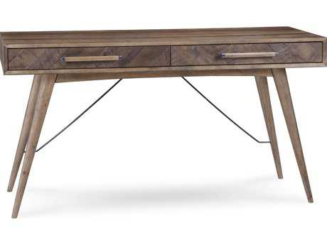 ART Furniture Epicenters Reclaimed Pallet 56''L x 21''W Writing Desk