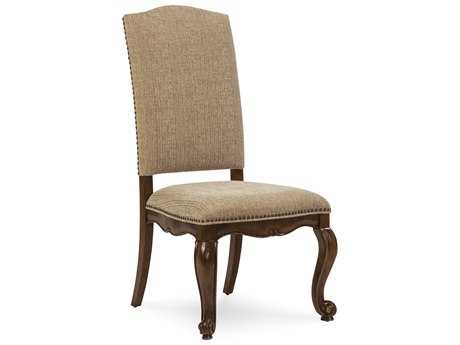 ART Furniture La Viera 18th Century Cherry Dining Side Chair